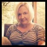 Alisa from Marshalltown | Woman | 43 years old | Scorpio