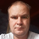 Logind from Nogent-le-Bas | Man | 34 years old | Aquarius