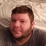 Jbrent from Florence   Man   40 years old   Pisces