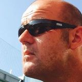 Benno from Vechta | Man | 45 years old | Pisces