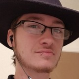 Tj from Clearfield   Man   24 years old   Gemini