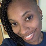Michie from Eureka   Woman   38 years old   Gemini