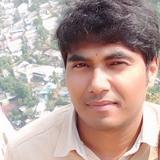 Hari from Bellampalli | Man | 31 years old | Gemini