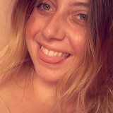 Courtneyr from Tauranga | Woman | 22 years old | Scorpio