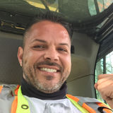 Flyguy from Port Moody | Man | 48 years old | Pisces