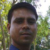 Sabir from Katoya | Man | 35 years old | Cancer