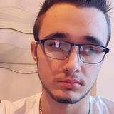Jordan from Hirson | Man | 19 years old | Capricorn