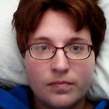 Ilona from Thunder Bay | Woman | 42 years old | Aries