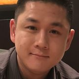 Collin from Daly City | Man | 31 years old | Taurus