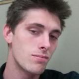Ray from Rimrock | Man | 25 years old | Scorpio